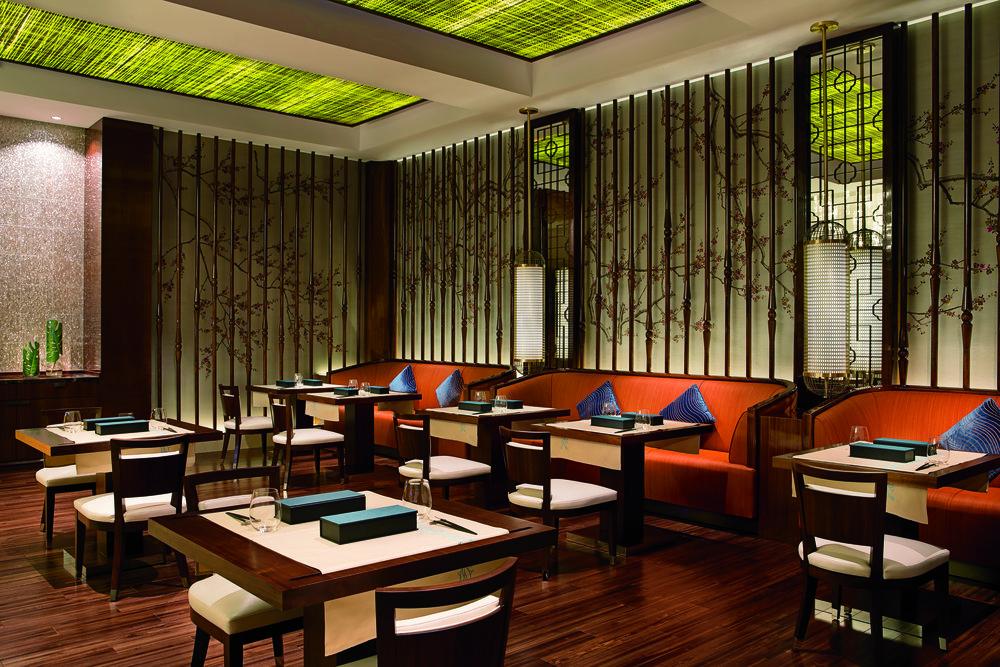The Ritz-Carlton, Dubai - Blue Jade restaurant (2).jpg