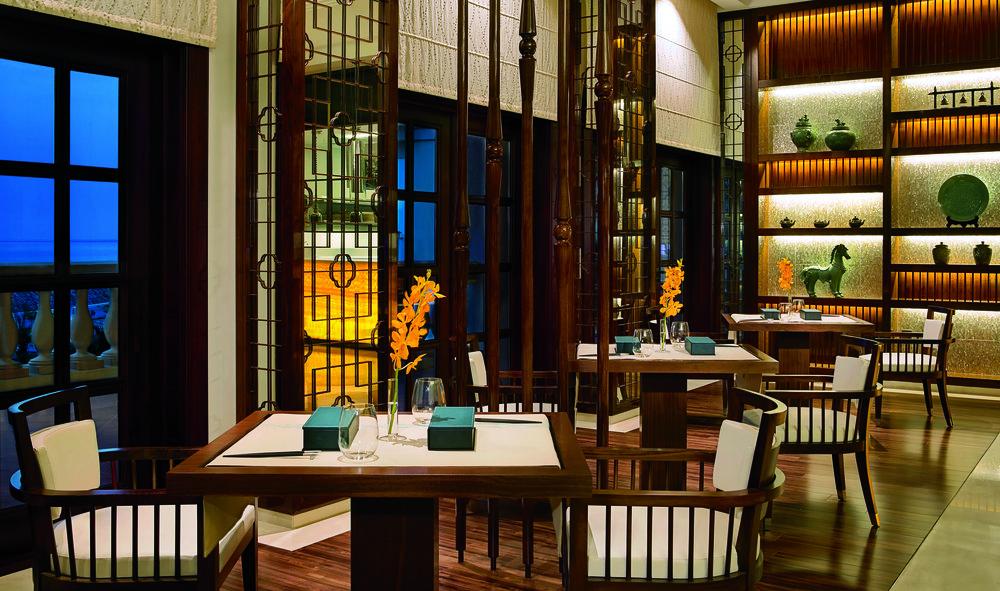 The Ritz-Carlton, Dubai - Blue Jade restaurant (17).jpg