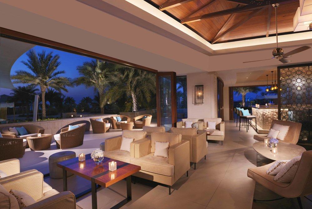 The Ritz-Carlton, Dubai - La Baie Lounge 1 .jpg