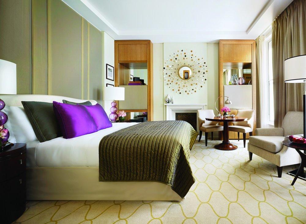 Executive Room 2 Corinthia Hotel London.jpg.jpg