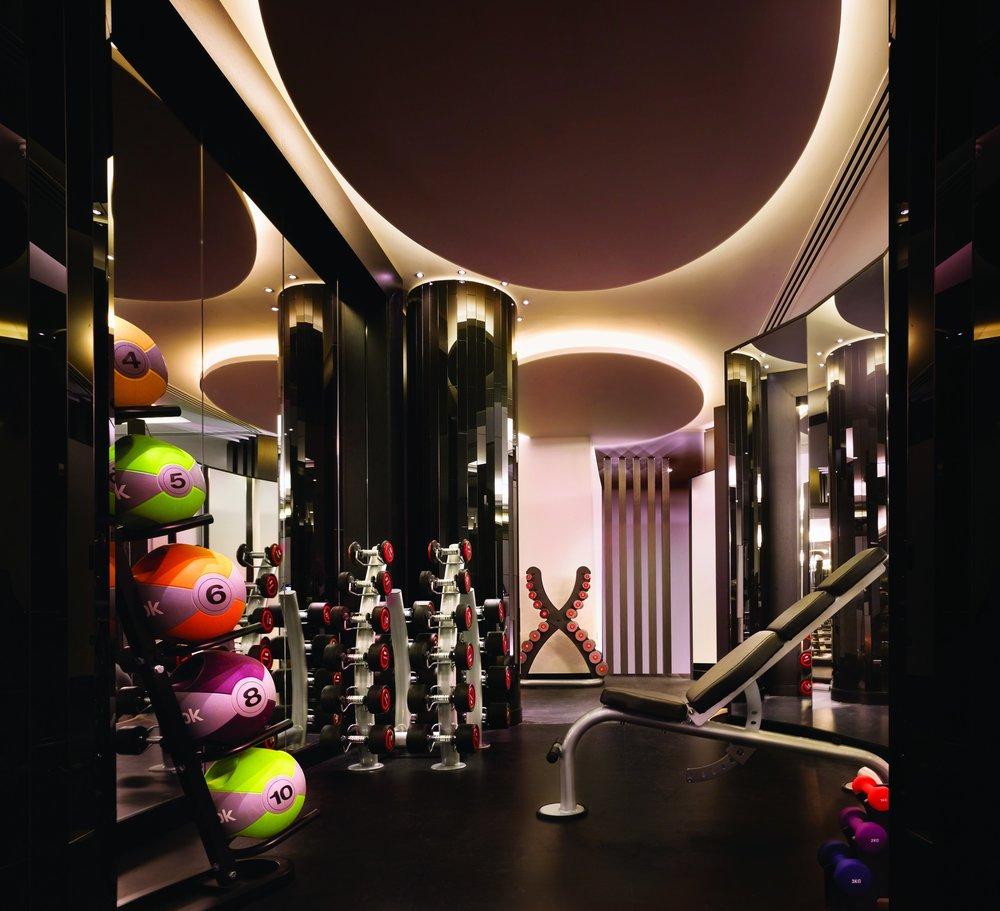 The Gym (2) ESPA Life at Corinthia.jpg