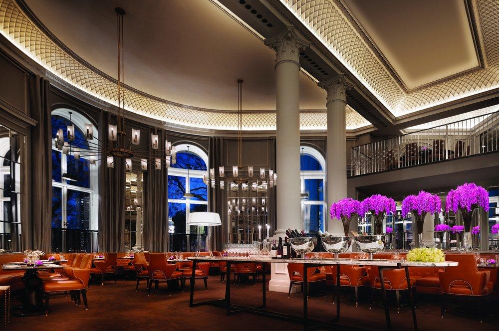 The Northall Restaurant Corinthia Hotel London.jpg