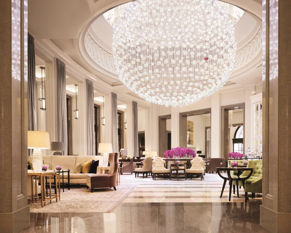 The Lobby Lounge Corinthia Hotel London.jpg