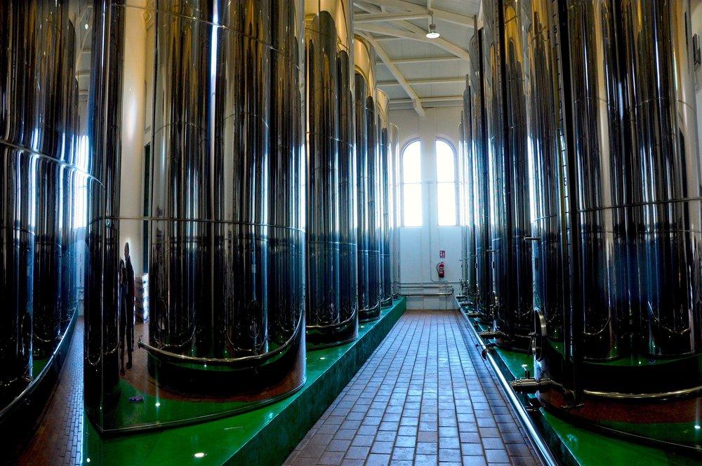 Olive Oil Tanks.jpg