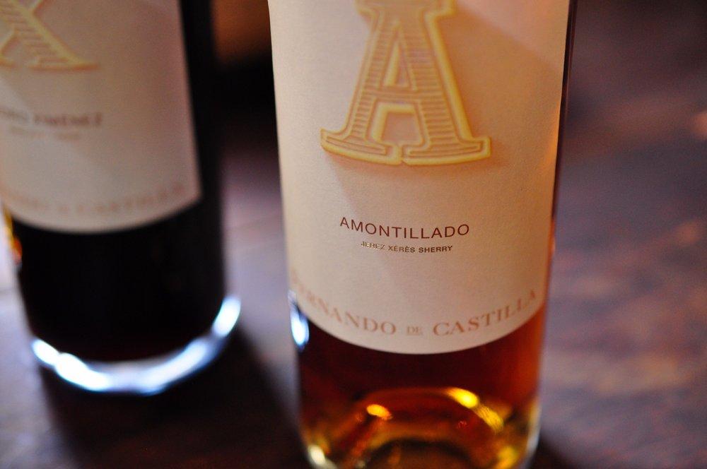 Amontillado Close Up.jpg