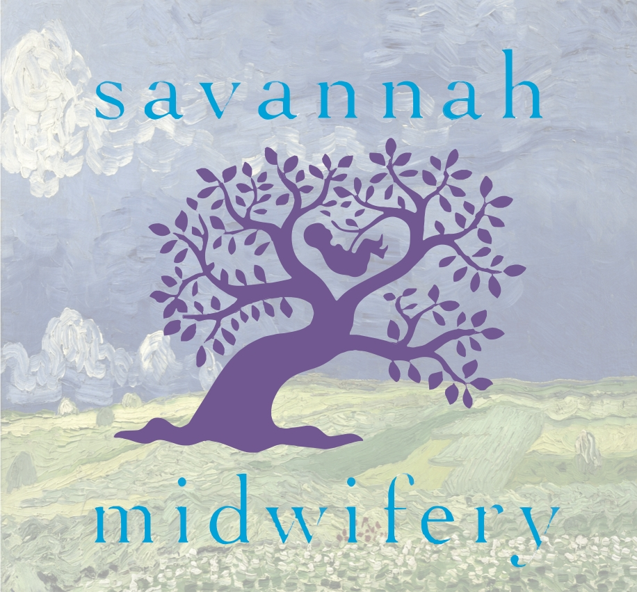 Savannah Midwifery