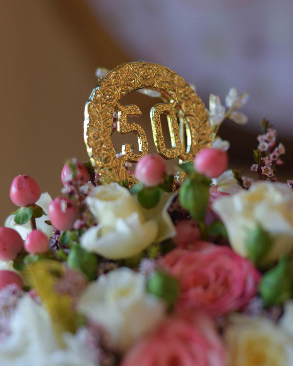 50th-wedding.jpg