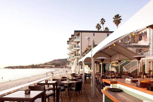 Deck on Laguna Beach.jpg