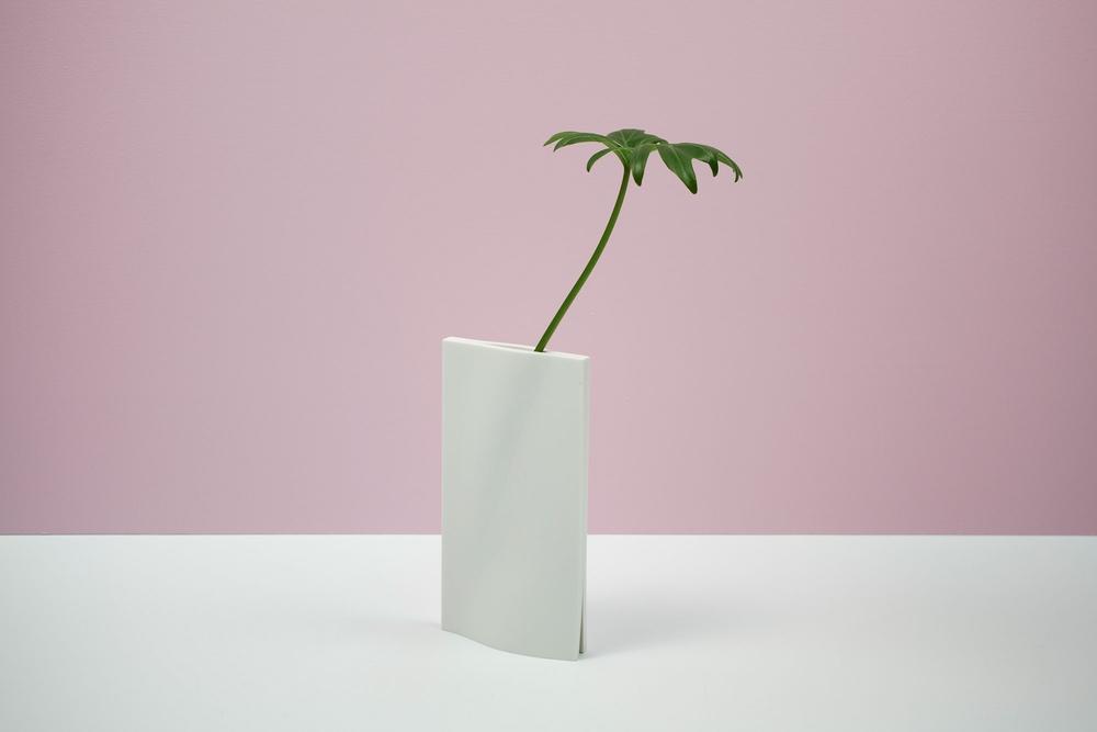 Corian-Vase-021.jpg