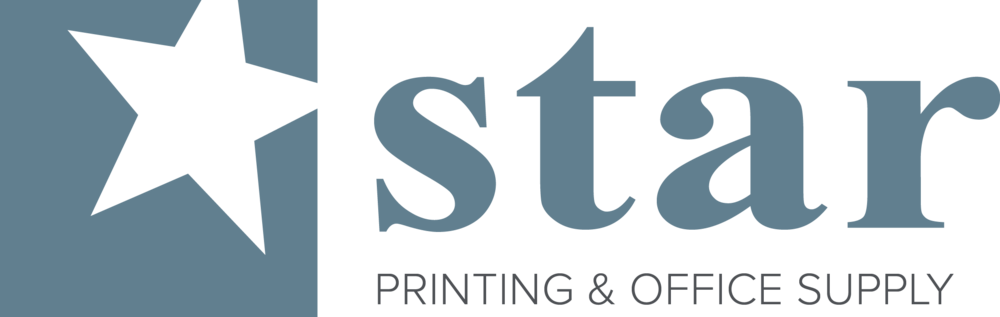 Star Printing U0026 Office Supply