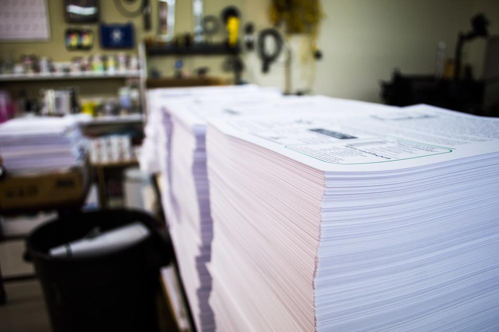 Paper in Pressroom.jpg