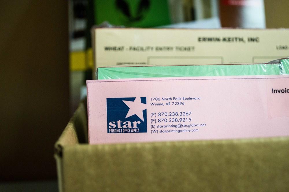 Star Printing-29.jpg