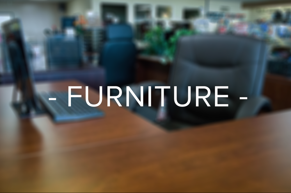 Furniture_home page.png