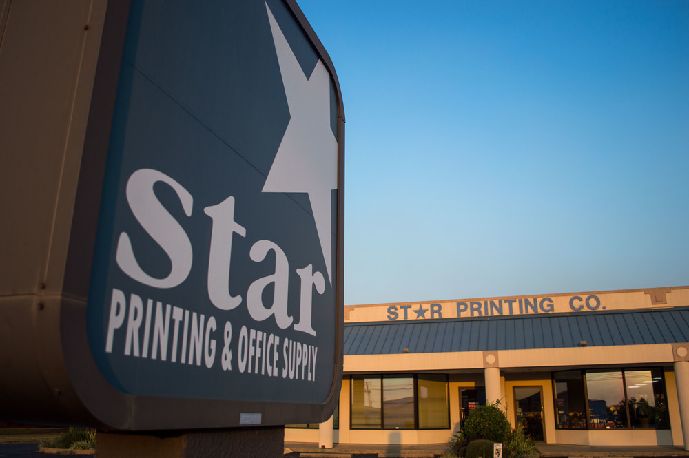 Star printing_building-4.jpg