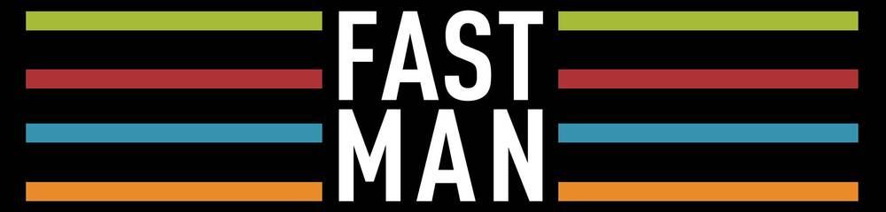 Fast Man