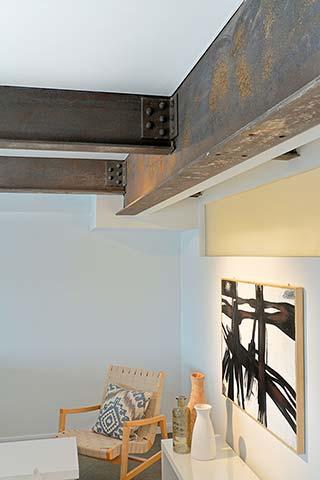 020-Original-Steel-Beamwork-In-Place.jpg