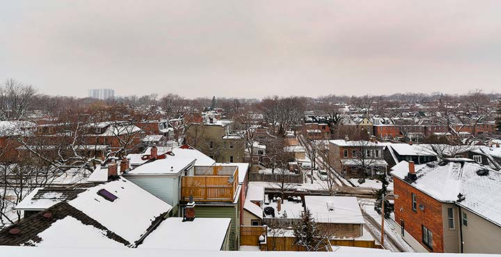 034-North-Neighbourhood-View-from-the-Ensuite-Patio.jpg