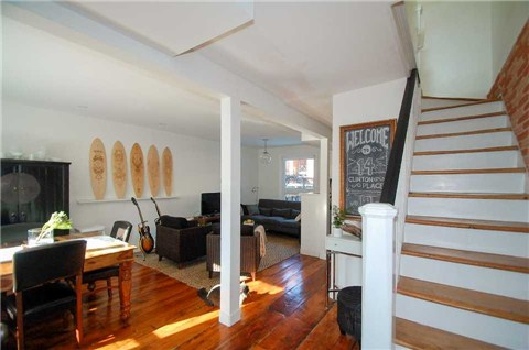 14 CLINTON PLACE / 3 BED / 2 BATH / $729,000