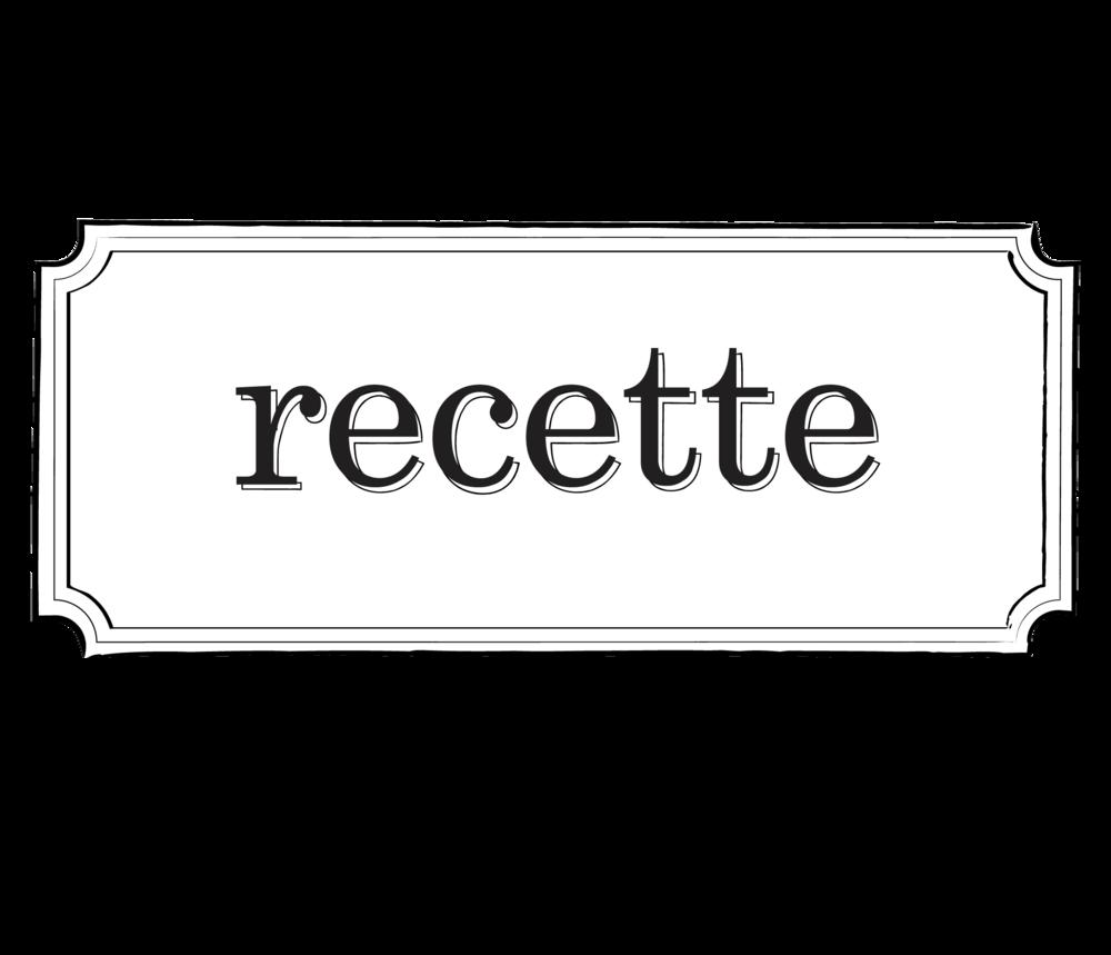 Recette Logo.png