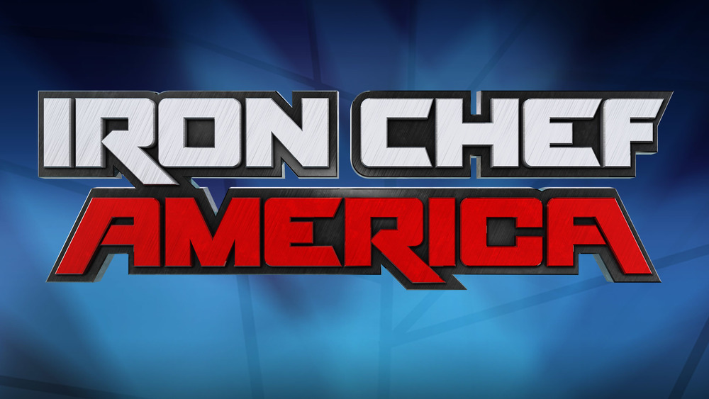 FN-ShowLogo-Iron-Chef-America-1920x1080.jpg