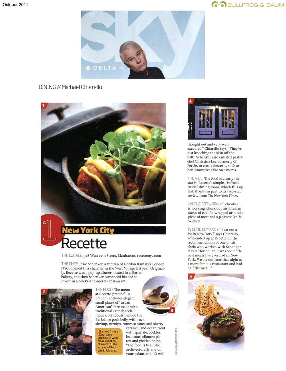 REC_SKY Magazine_Oct_11.jpg