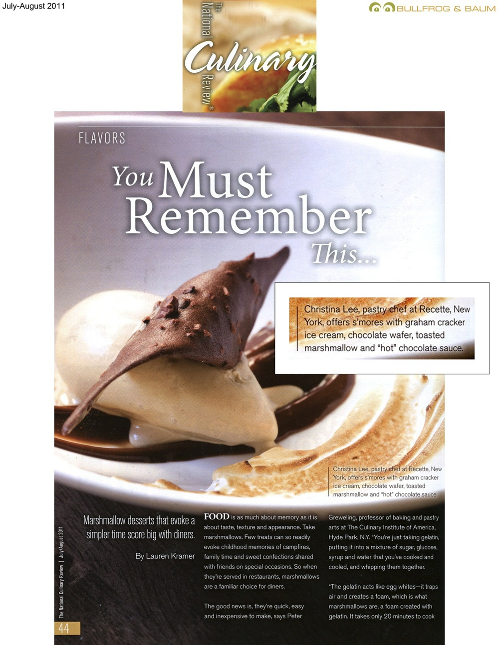 REC_NATIONAL CULINARY REVIEW Magazine_July-Aug_11.jpg