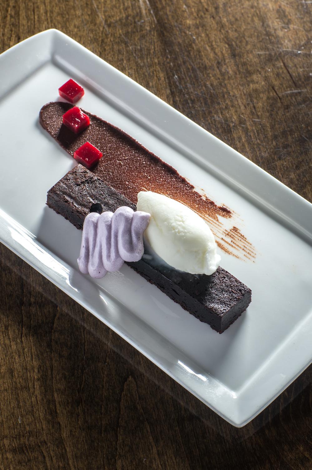 Chocolate Cake_Paul Wagtouicz.jpg
