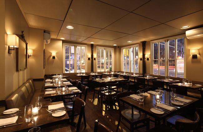 Recette Dining Room.jpg