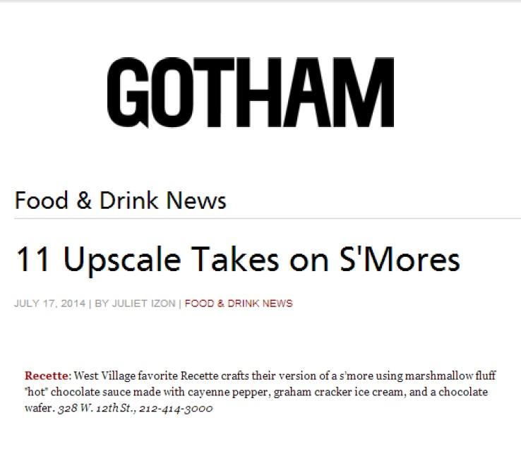 Gotham7.17.14.jpg