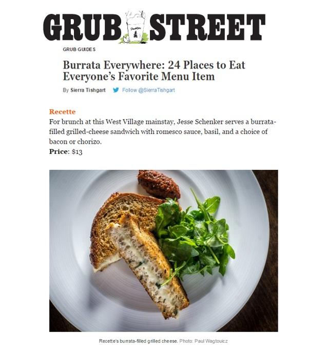 Grub Street10.21.jpg