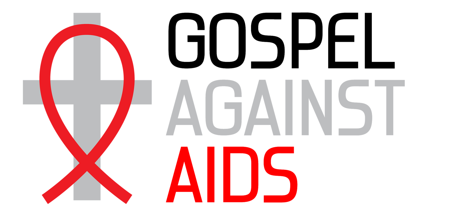 Gospel Against AIDS