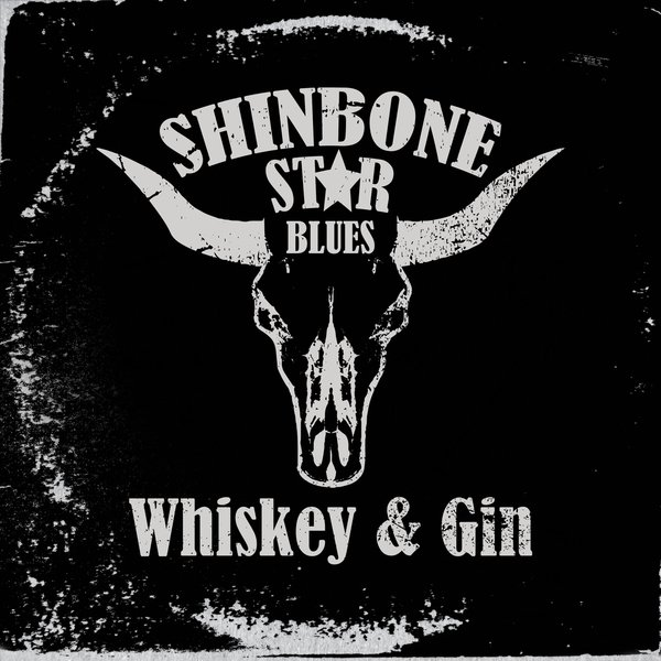 Shinbone Star Whiskey & Gin.jpg