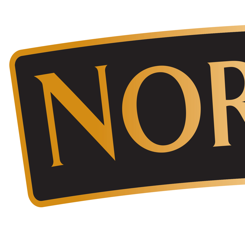 Thumb-NL-Logo_A.jpg