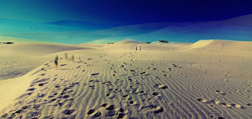 sand panorama.jpg