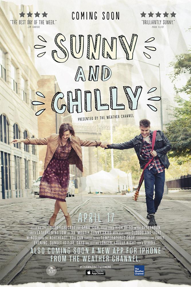 SunnyandChilly_web_o.jpg