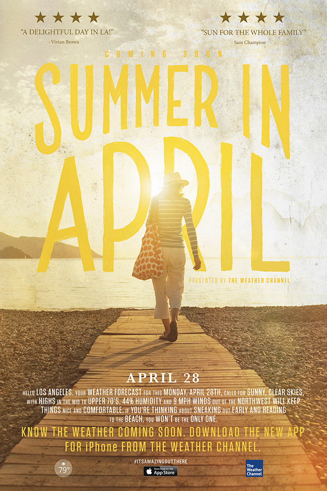 APRIL_IN_SUMMER_pdf5-copy_web_o.jpg