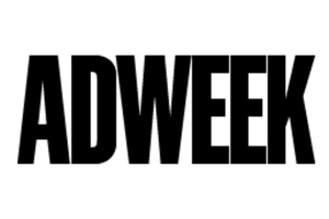 press_adweek.jpg