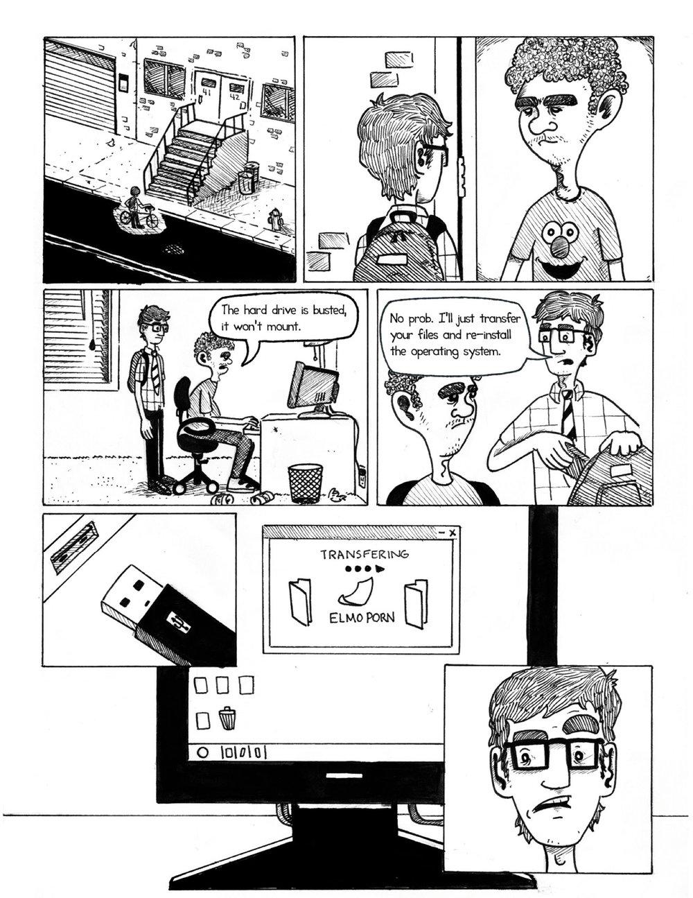 nerd_pimp_medium_res 69.jpeg