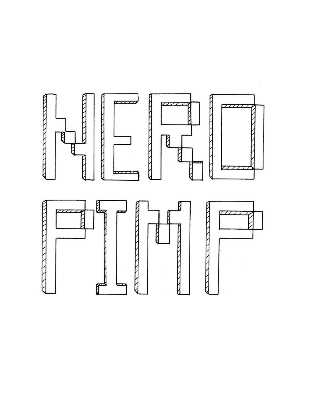 nerd_pimp_medium_res 108.jpeg
