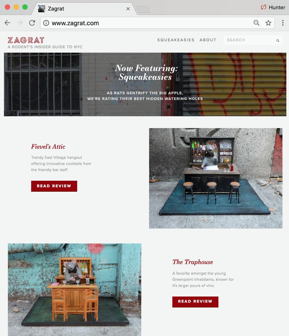 zagrat_site.jpg