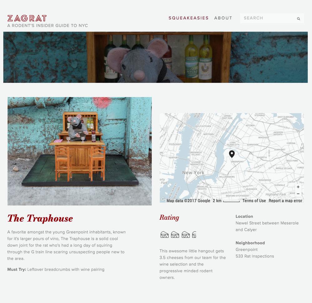 zagrat_site1.jpg