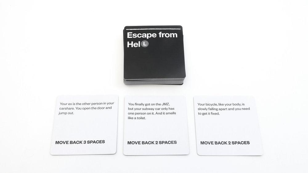 cards1b.jpg