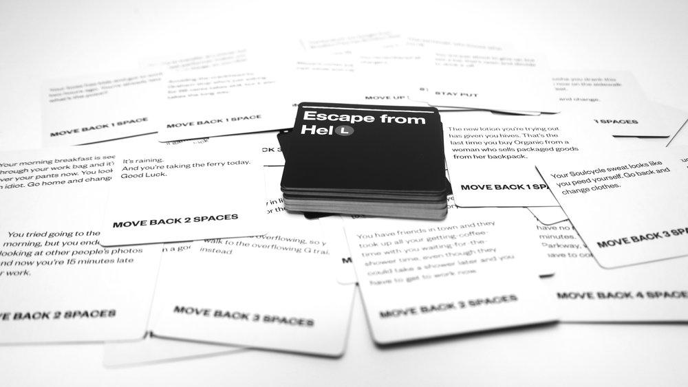 cards_pic2.jpg