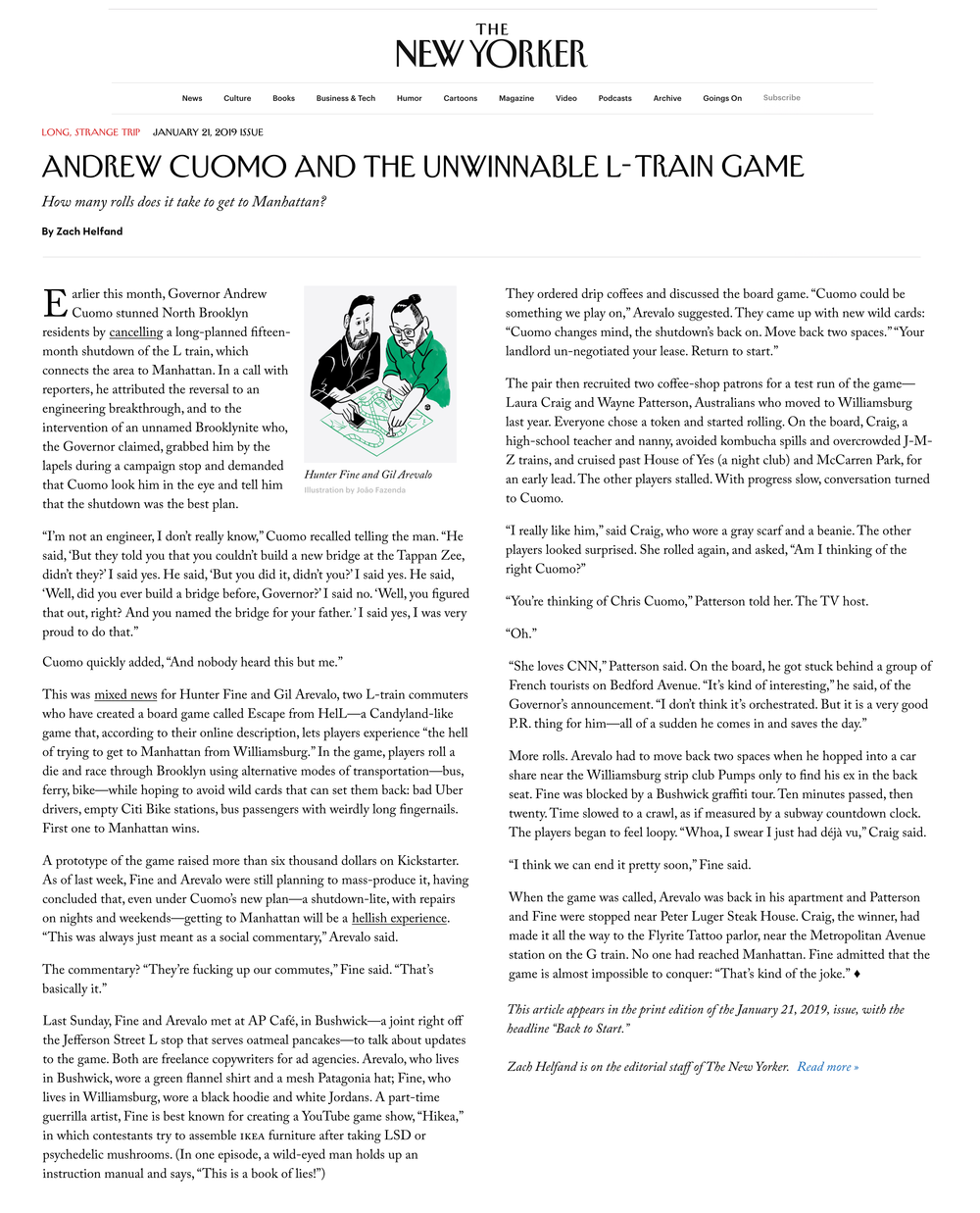 newyorker_article.png