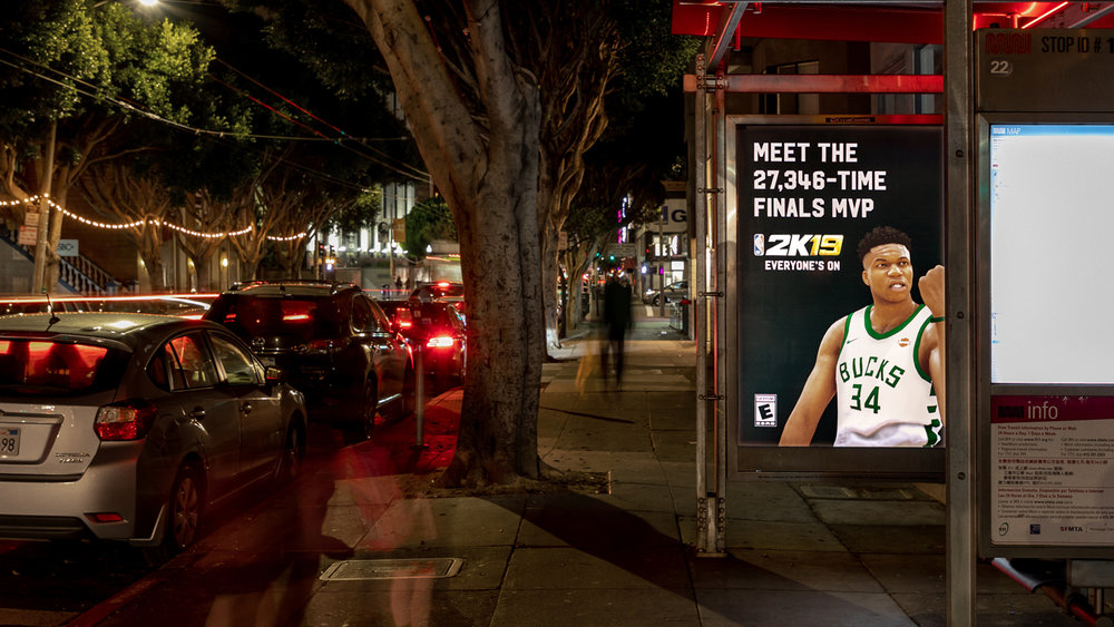 SF_BUS_SHELTER_02.jpg