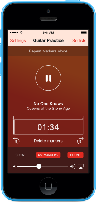 Soundproof-screenshot-2-web.png
