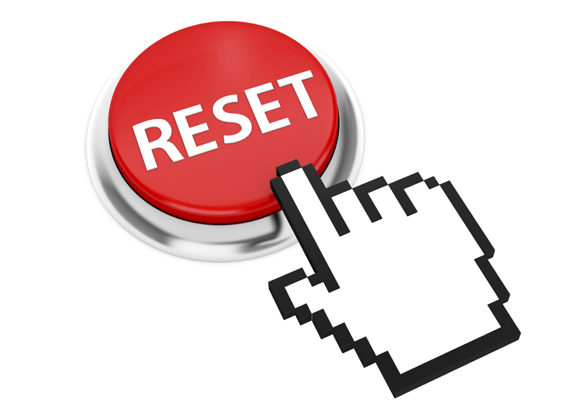 Feel Like You Need a Post-Thanksgiving Reset? — Valerie Bisharat