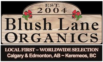 Blush-Lane-Organics-Calgary-Edmonton.png