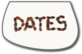 DATES png.png