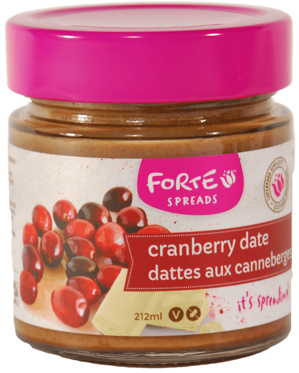 cranberry pink jar.png